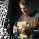 Miguel Angel Monda Música by LiKiSoft