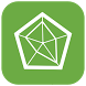 Chart Maker Pro: Radar Chart by Selfmade Mobile Solutions