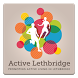 Active Lethbridge by MediaWire