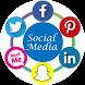 All Social Media by BD Education