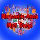 Morissette Amon Mp3 Songs