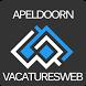 Apeldoorn: Werken & Vacatures by Jobbely B.V.