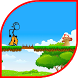 Petualangan Stickman Game FREE by tongko