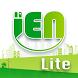 中華電信iEN Lite設施管理 by HiNet