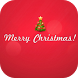 Christmas Live Wallpaper 2016 by Veintidos Apps