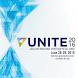 CBA's UNITE 2016 by a2z, Inc.