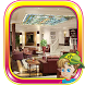 Hotel Mazzarro Palace Escape by EightGames