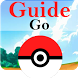 Guide for Pokemon Go battle by BestGameGuides