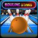 Bowling Stars