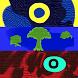 Aloniverse Games (Unreleased)