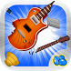 Rock Crush (Unreleased) by Blue Beans Games