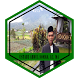Ceramah Ustadz Abdul Somad, Lc. MA by agastudio