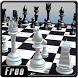 Chess Master 3D Free by FreePDA