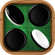 Reversi by Clockwatchers Inc