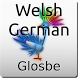 Welsh-German Dictionary by Glosbe Parfieniuk i Stawiński s. j.