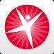 Healthclub Sportiv by Concapps B.V.