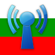 Radio Bulgaria by FredosApps, LLC