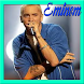 Eminem - Wall On Water(ft.Beyonce)New Popular Song by Ic GirlDeveloper