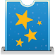 Goldstar 50% Off Event Tickets by Goldstar Events, Inc.