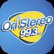 OriStereo App