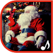 Christmas Sounds by GreatRingtonesSounds