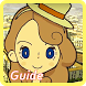 Guide for Layton's Mystery Journey by Autume Melanire