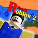 Guide Hello Neighbor Roblox 2 by GATI Free Game Online Studio