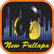 Dangdut Koplo 2016 New Pallapa by Masa Depan Apps