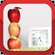 Weight Reduce Tips by Nookkaew99 Developer