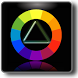 Rgb Color Picker by Philippe Perez