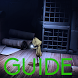 Guide for Little Nightmare by SKOLKO