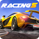 Speed Driver Drag Racing by Top Drive Free Racing Games