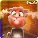 Guide for Talking Tom Gold Run Fun Game by Macken Candew