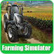 Tips Farming Simulator Pro 18 by Tixou
