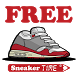 SneakerTIME! FREE-Sneaker Quiz by totallybueno