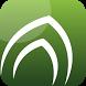 SIMA :: Monitoreo de Cultivos by Sima Software S.A
