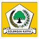 Golkar Batam