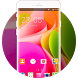 Theme for Intex Aqua Power M HD by Stylish Theme Designer