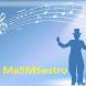 MaSMSestro