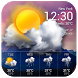 Accurate Weather Forecast by