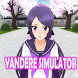 Trick Yandere Simulator Clas