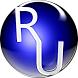 RU-PC by BFrenchG