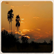 Botswana Wallpapers Travel by Deluxe Company