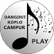 Lagu DANGDUT KOPLO CAMPUR Full by Arbin Developer