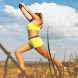 Fitness weight loss dance by Developer Planet
