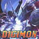 Cheat Digimon Rumble Arena by Bledeg