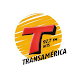 Transamérica Hits 97,7 FM by Radio Controle