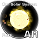 Our Solar System AR free by Angry Ant Entertainment