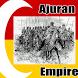 Ajuran Empire - IamAjuran by Siyadow