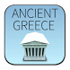 Historical Ancient Greece by Mayur Naidu Developers